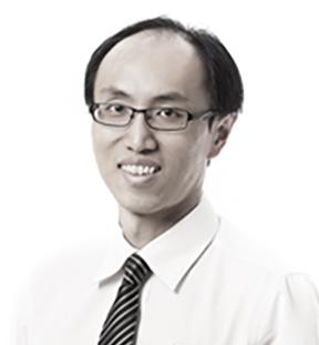 Dr Yee Szemen