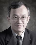 Prof Lee Kok Onn