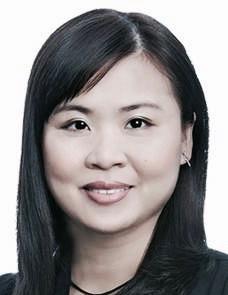 Dr Chan Soo Ling