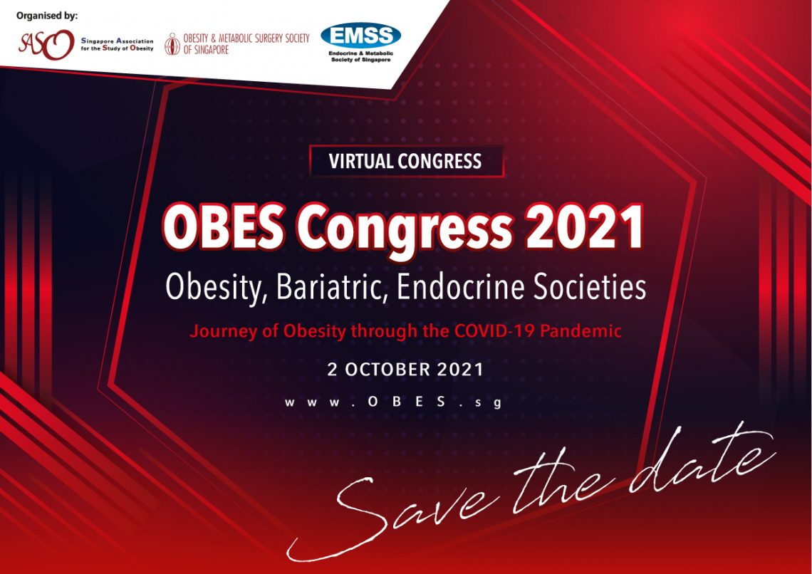 OBES 2021